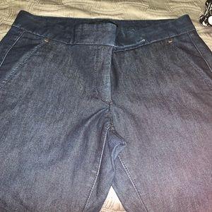 Women's Express Bermuda Shorts